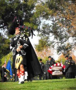 Image result for Socal BagPiper